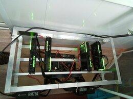 Видеокарты - Видеокарты Geforce 3060 ti dual, 0
