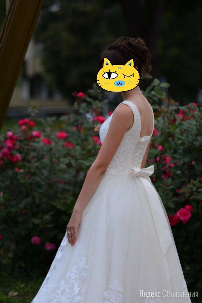 Платье по цене 9000₽ - Платья, фото 0