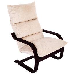 Кресла - Кресло «Онега», 0