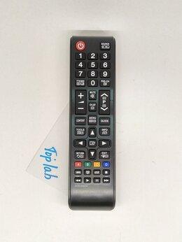 Пульты ДУ - Пульт для телевизора Samsung, 0