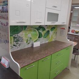 Мебель для кухни - Кухня по шкафам новая с доставкой не б/у доставлю, 0