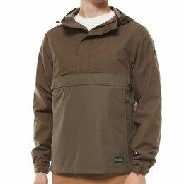 Куртки - Анорак. Австралия. 46, 0