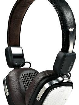 Наушники и Bluetooth-гарнитуры - Remax 200HB Беспроводные Bluetooth наушники, 0