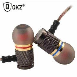 Наушники и Bluetooth-гарнитуры - проводные наушники, 0
