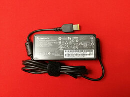 Аксессуары и запчасти для ноутбуков - 009694 Блок питания (сетевой адаптер) для…, 0