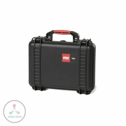 Сумки, чехлы для фото- и видеотехники - HPRC2350 без наполнителя, 0