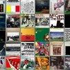 Jazz (Все запечатаны) по цене 1600₽ - Виниловые пластинки, фото 3