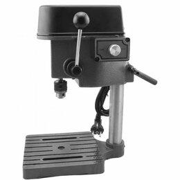 Распиловочные станки - Станок сверлильный dacheng ZB2506 8500 об/м 100Вт, 0