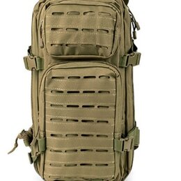 Рюкзаки - тактический рюкзак лазер, 0