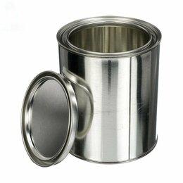 Производственно-техническое оборудование - Линия жестяной сварной банки blema can line d.99, 0