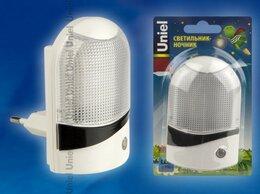Ночники и декоративные светильники - Ночник Uniel…, 0
