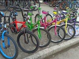 Велосипеды - Велосипеды для детей , 0