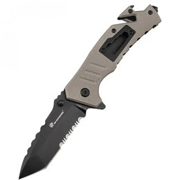Ножи и мультитулы - Складной нож Handao Folding Knife (ZD-016C)…, 0