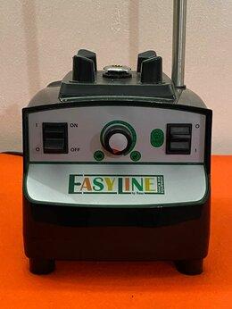Блендеры - Блендер FIMAR EasyLine BL008, 0