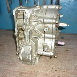Двигатель и комплектующие  - Зап. части на мотор Нептун 23, 0