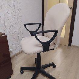 Компьютерные кресла - Продам компьютерный стул, 0