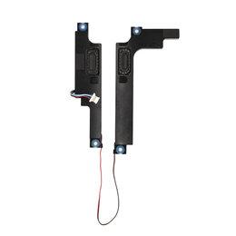 Корпуса - Динамики для Lenovo IdeaPad 330-15AST, 0