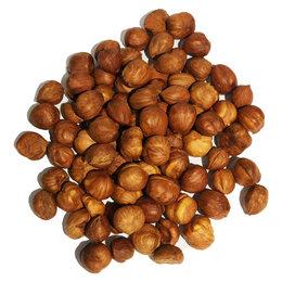 Продукты - Фундук оптом, Мистер Фундук, Абхазия, от 1 кг, 0