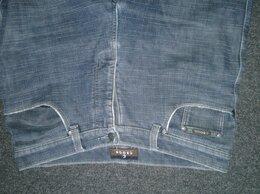 Джинсы - джинсы утепленные, 0
