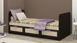 Кроватки - Кровать Алекс Миф, 0