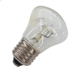 Лампочки - Судовые лампы оптом., 0