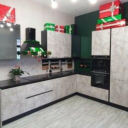 Мебель для кухни - Мебель для Вашей кухни, 0