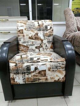 Кресла - Кресло Мелия, 0