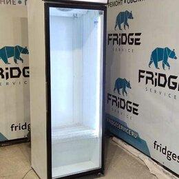Холодильные шкафы - холодильное оборудование для магазина, 0