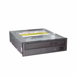 Оптические приводы - Привод DVD+/-RW IDE Sony-Nec AD-7173A, 0