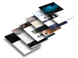 IT, интернет и реклама - Создание сайтов. Профессионально. Качественно, 0