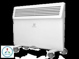 Водонагреватели - Electrolux ECH/AG-1000 EFR, 0