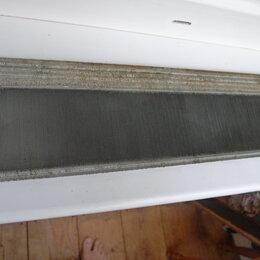 Рукоделие, поделки и сопутствующие товары - Бердо металлическое ,новое.  плотность №100, длина 115 см , ткачество , 0