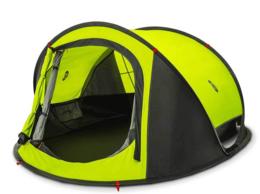 Палатки - Туристическая палатка Xiaomi Camping Tent, 0