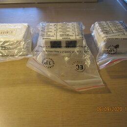 Аксессуары для сетевого оборудования - Розетка Cat 5e внешняя двойная 2 x RJ45 , 0