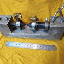 Производственно-техническое оборудование - Ювелирный инструмент , 0