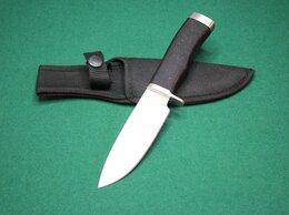 Ножи и мультитулы - Нож Buck 768, 0
