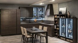 Дизайн, изготовление и реставрация товаров - Мебель на заказ, по Вашим размерам!, 0