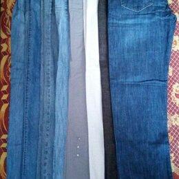 Джинсы - Джинсы 👖 брюки, 0