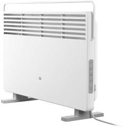 Обогреватели - Умный обогреватель Xiaomi Mi Smart Space Heater…, 0
