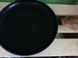 Сковороды и сотейники - Кухонная сковорода.Доставка., 0