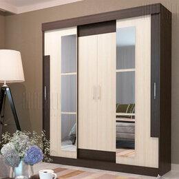Шкафы, стенки, гарнитуры - шкаф купе феникс 1,5 м, 0