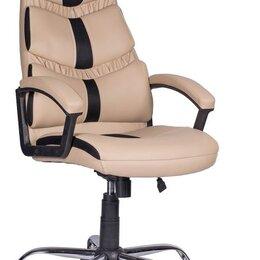 Компьютерные кресла - Кресло офисное Фортуна 5(73) , 0