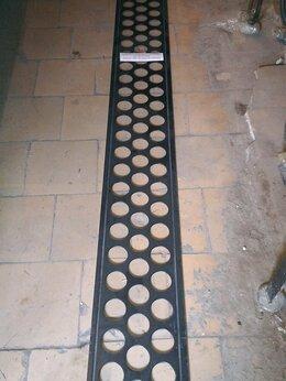 Аксессуары и комплектующие -  Рельса для газорезательной машины CG-30,СG-100, 0