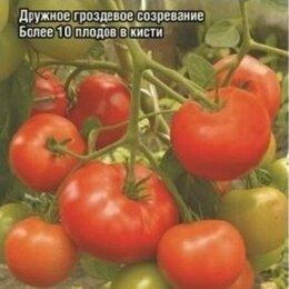 Семена - Сибирский Спринтер Томат 20шт СС Сибирский сад, 0