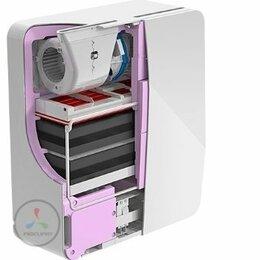 Очистители и увлажнители воздуха - Бризер TION 3S Standard, 0