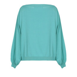 Блузки и кофточки - Пуловер Италия, 0