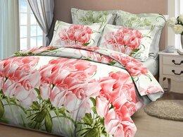 Постельное белье - Современное постельное белье Бязь. Все модели и…, 0