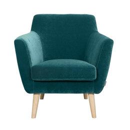 Компьютерные кресла - Кресло Dagmar, 0