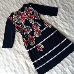 Платья - Платье!(цветы/стразы) , 0