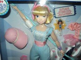 Куклы и пупсы - Кукла Пастушка Бо Пип, 0